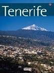 Tenerife-rec-(in)