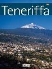 Teneriffa-rda-(al)