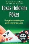 Texas hold em poker: una guia completa para perfeccionar su juego