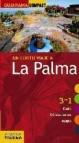 Un corto viaje a la palma 2012 (guiarama compact): 3 en 1 guia, d irecciones, mapa