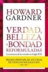 Verdad, belleza y bondad reformuladas (ebook)